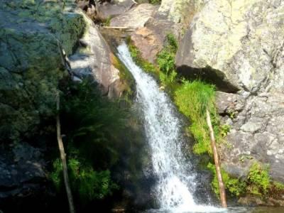 Circo Cerradillas-Loma Noruego; viaje navidades viajes para marzo excursiones para jubilados
